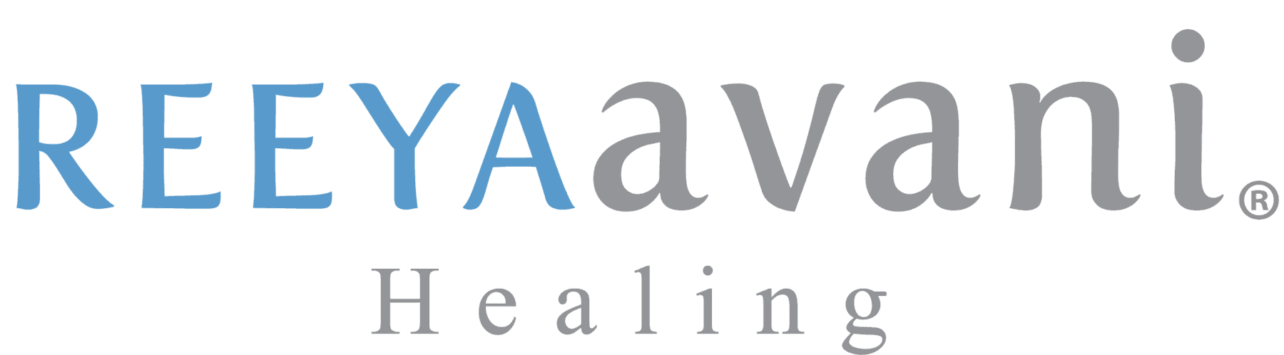 Reeya Avani® A Reiki Healer and Crystal Healer in Mayfair,  London